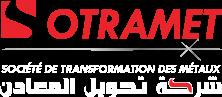 logo sotramet Tunisie