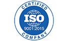 Migration de SMQ de L'ISO 9001:2008 vers L'ISO 9001:2015