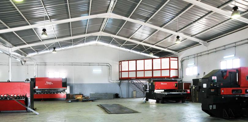 usine-sotramet-tunisie